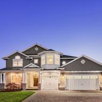 House Siding Options