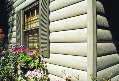 house-log-siding-14