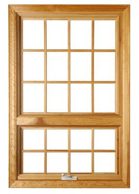 awning replacement windows colorado springs