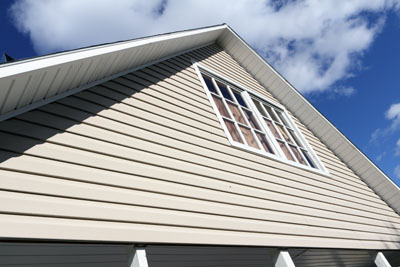 roof-gable-10
