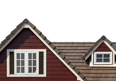 roof-gable-13
