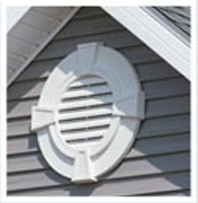 roof-gable-vents