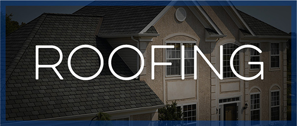 Roofing in Colorado Springs