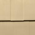 siding-profile-shingle