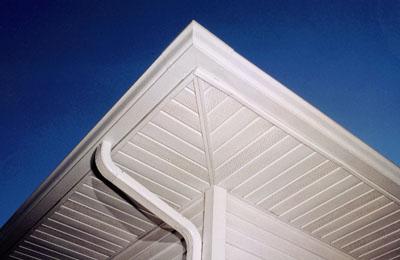 steel-aluminum-soffit-gutter