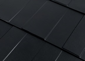 steel-shingle-roofing-color-black