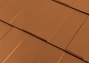 steel-shingle-roofing-color-copper