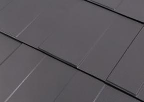 steel-shingle-roofing-color-gunmetal