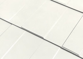 steel-shingle-roofing-color-stone