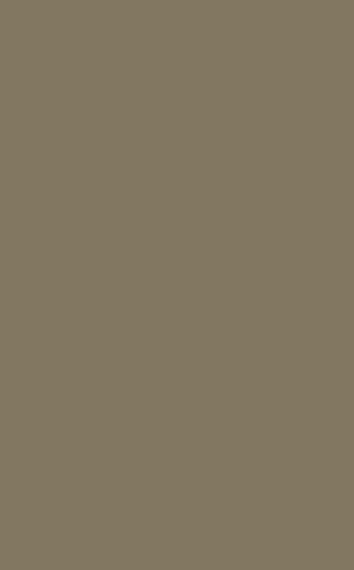 steel-siding-color-bronze