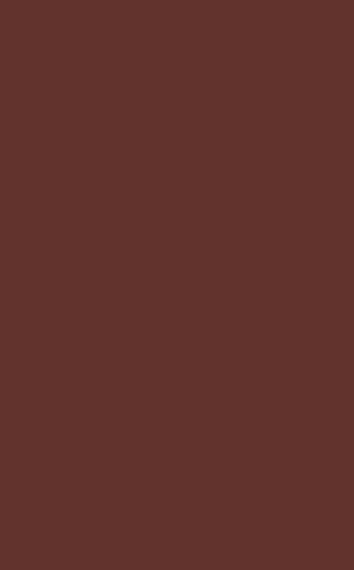 steel-siding-color-canyon-red