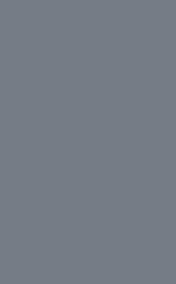 steel-siding-color-evening-gray