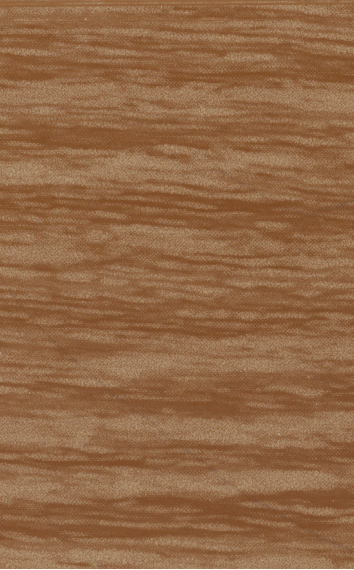 steel-siding-color-pecan
