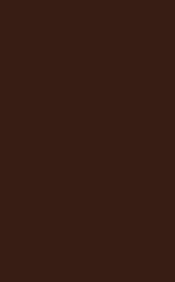 steel-siding-color-royal-brown