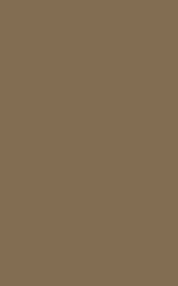 steel-siding-color-sable