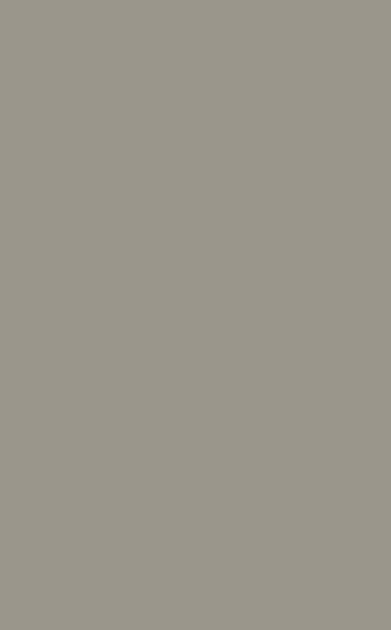 steel-siding-color-slate