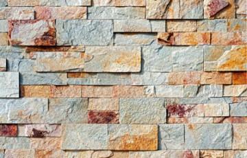 stone-veneer-sample-13
