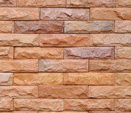 stone-veneer-sample-14