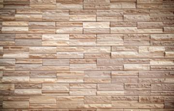 stone-veneer-sample-17