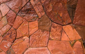 stone-veneer-sample-20