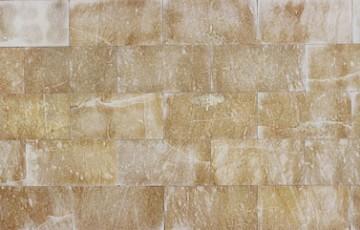 stone-veneer-sample-23