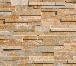 stone-veneer-sample-25