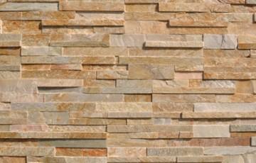 stone-veneer-sample-26
