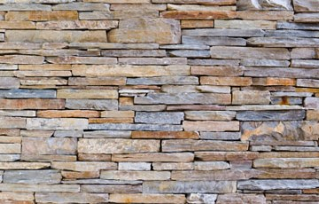 stone-veneer-sample-31