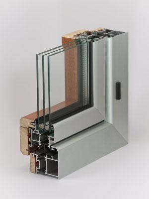 aluminum replacement windows colorado springs