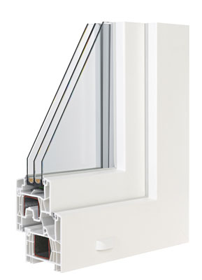 vinyl replacement windows colorado springs