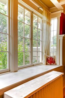 windows-colorado-springs-22