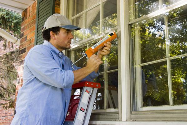 replacement windows colorado springs