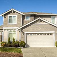 Cedar Shingles Siding for Your Colorado Springs Home
