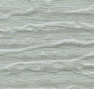 cedar-gray