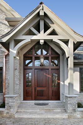 doors-colorado-springs-11