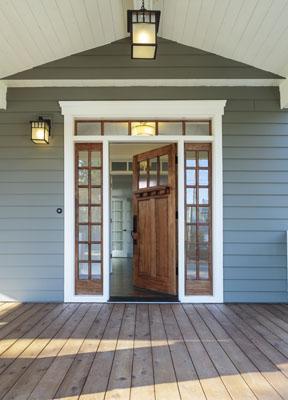 entry-door-17