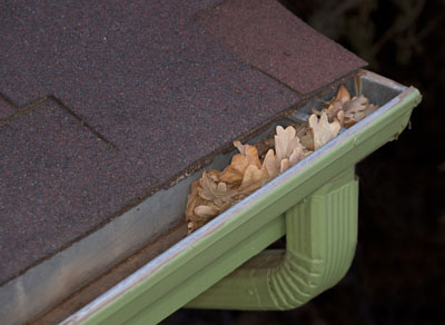 gutters-colorado-springs-2