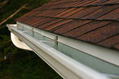 gutters-colorado-springs-9