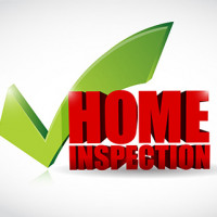 Tips for Inspecting Your Home for Storm & Hail Damage