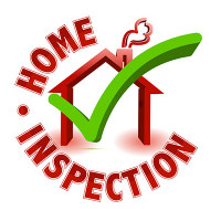 Inspecting Your Home's Exterior