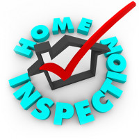 Inspecting House Stucco