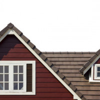 Metal Roofing in Colorado Springs