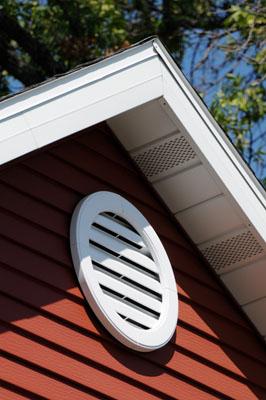 roof-vent-soffit