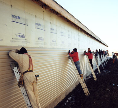 siding-installation-contractor-23