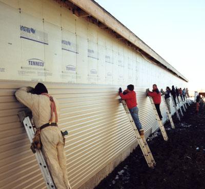 siding-installation-contractor-23