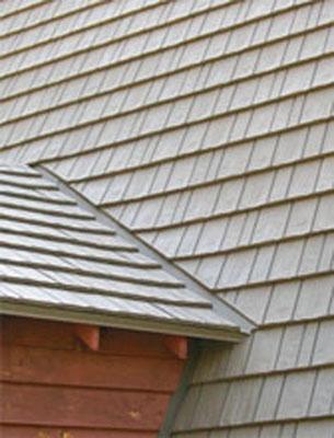 steel-shake-roofing
