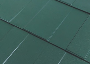 steel-shingle-roofing-color-evergreen