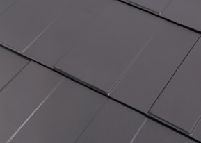 steel-shingle-roofing-color-gunmetal