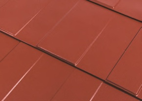 steel-shingle-roofing-color-red