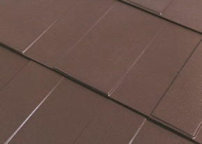 steel-shingle-roofing-color-timber